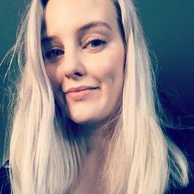 Eline Nesvåg