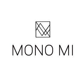 Mono Mi Jewelry