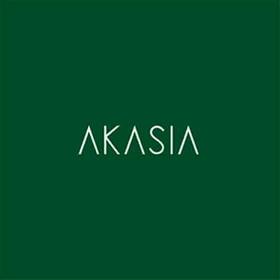 Akasia Basic