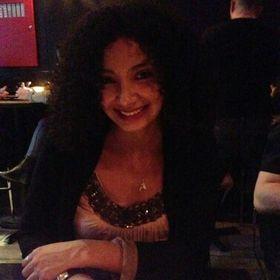 Amira Abouelalla