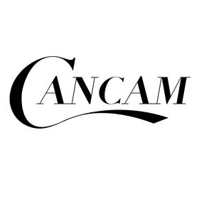 514b8784 Cancam Frisør (cancam_as) on Pinterest
