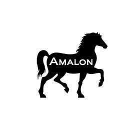 Amalon Offical