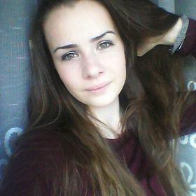 Eliška Solovská