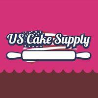 US Cake Supply