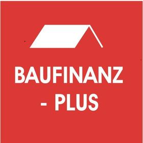 Baufinanz Plus