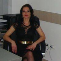Ionela Tanc