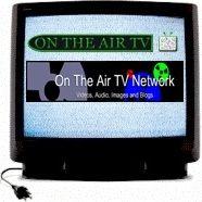 On The Air TV Media