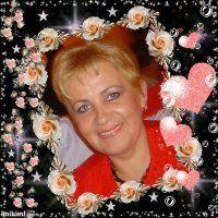 Nusha Pascu