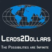 Leads2 Dollars