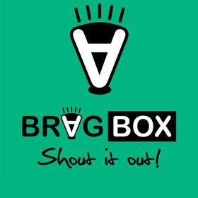 Brag Box