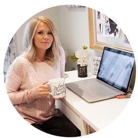 Lady Boss Studio | Blogging Tips & Branding Boss For Female Entrepreneurs!