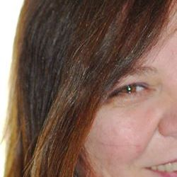 Gabriella De Santis-Mäki