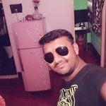 Vinod Vinodraj