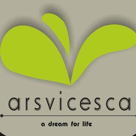 Arsvicesca Vibie