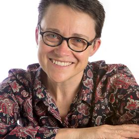 Kelly Gardiner