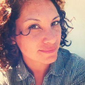 Gabriela Salazar