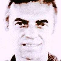 Vaclav Pavlik