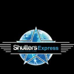 Shutters Express