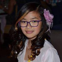 Nina Hoang
