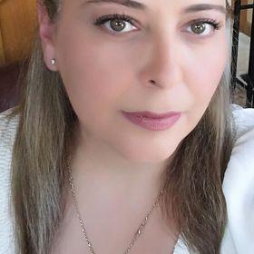 Fabiana Ramos