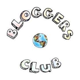Bloggеrs' club