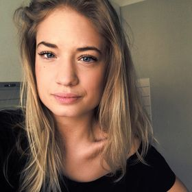 Sophia Werner