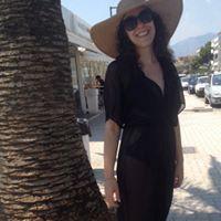 Rossella Rocco