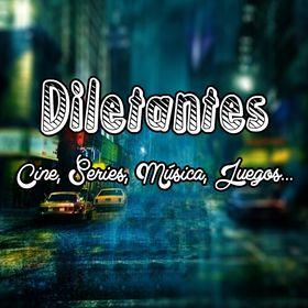 Diletantes