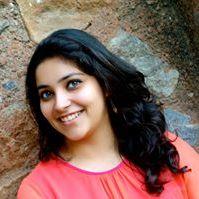 Mahima Chhabra