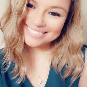 Marisa Edwards
