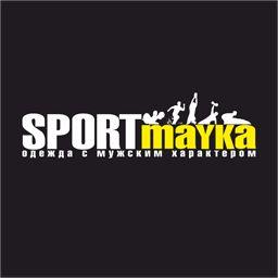 sportmayka