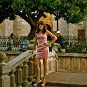 Rocío Álvarez Gutiérrez