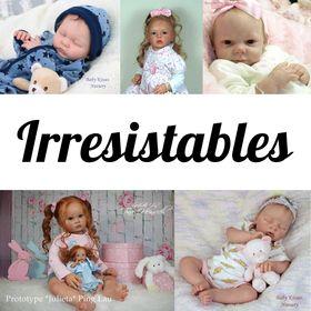 Irresistables.com