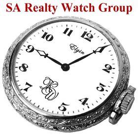 SA Realty Watch Group