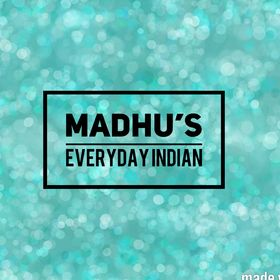 Madhu's Everyday Indian | Indian, Vegetarian & Egg  recipes