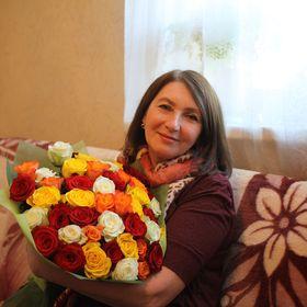 Акимова Елена Ивановна