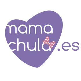 mamachula
