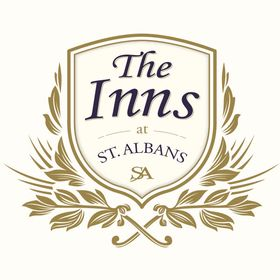 The Inns at St. Albans, Old Barn Inn and The Studio Inn