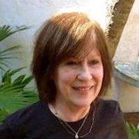 Linda Flynt |  About Social Media