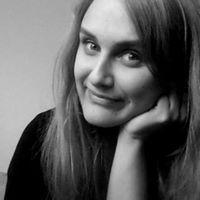 Natalia Goślińska