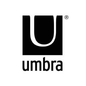 Umbra | Modern Home Decor