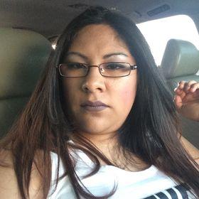 Khrissy Ramirez