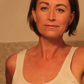 Regina Appelshoffer