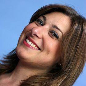 Ilaria Defilippo