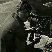 Wayne Weir