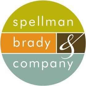 Spellman Brady & Company