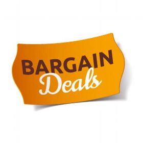 Bargain_Deal_UK