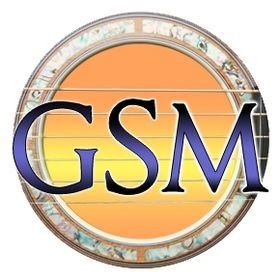 GSM Offical