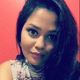 Jannayna Garcia