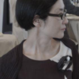 Junko Kitamura